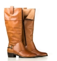 Head Over Heels Stiefel